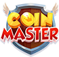 Play Coin Master and enjoy your day